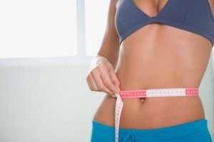 Consejos dietéticos para bajar de peso