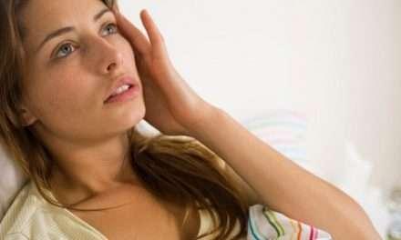 Dieta contra el dolor de cabeza