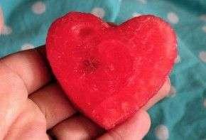 Alimentación saludable: diez consejos para cuidar el corazón