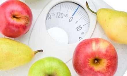 Adelgazar sin sufrir: Médico aconseja eliminar solo 6 alimentos de la dieta