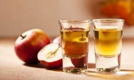 7 remedios naturales para aligerar la digestión