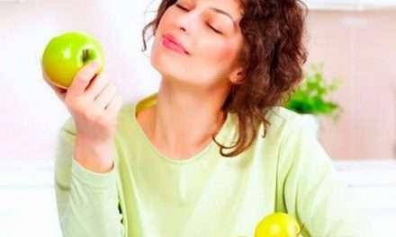 Ideas para no engordar comiendo bien