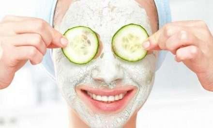 10 increíbles trucos para tu piel usando productos caseros