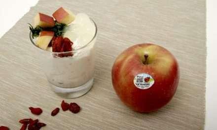 Los mejores cócteles de alimentos que lograrán potenciar nuestra salud