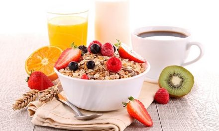 El desayuno: ¿Por qué es la comida más importante del día?