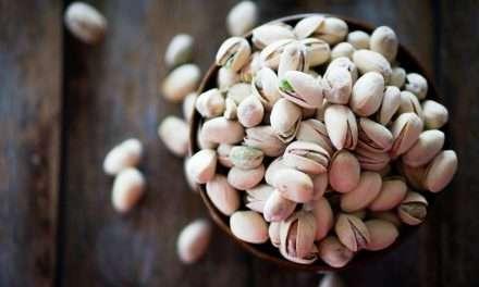 10 alimentos que te ayudan a quemar grasas en invierno