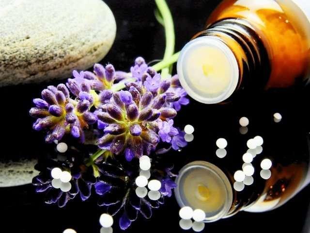 28 terapias naturales que te van a ayudar si tienes cáncer