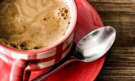 Alternativas saludables para dejar el café sin perder nada de energía