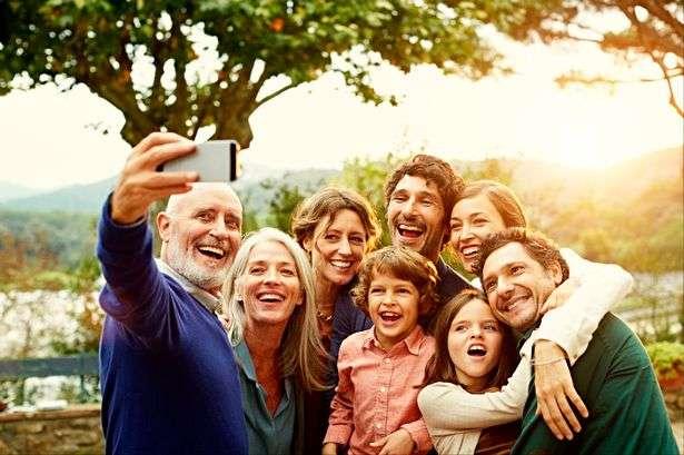 Kombucha: el negocio de cuidar la salud familiar