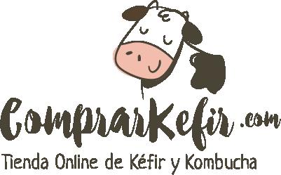 Comprar Kefir .com