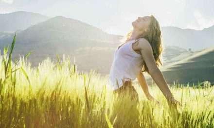 Comer sano y rápido: 11 trucos para que no te cueste hacerlo