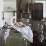 3 beneficios del kéfir de agua para tu salud