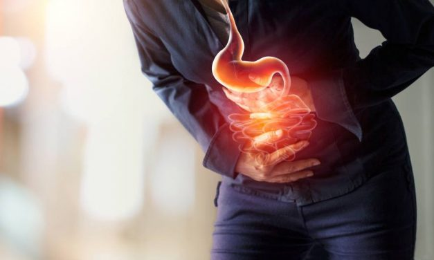 Alimentos y recomendaciones para luchar contra la gastritis