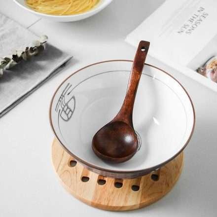 Comprar cuchara para Kéfir de madera