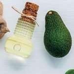 Superalimentos: los 12 superfoods que tienes que incorporar a tu dieta